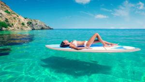 A Brief History of Anguilla